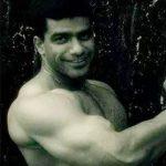 Yogaditya Singh Rawal