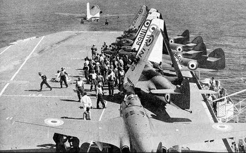 Indian Navy Indo Pak War 1971
