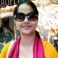 Manjula Chaudhary