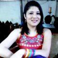 Nilakshi Handique