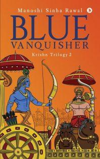 Blue Vanquisher