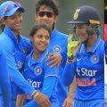 Cricket ICC World Cup Women