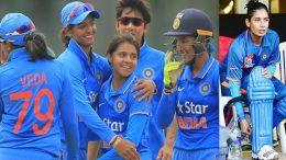 Cricket ICC World Cup Women