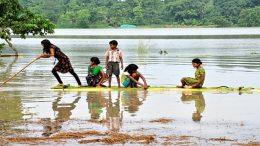Image Source News Aur Chai Flood