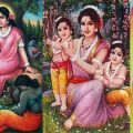 The unknown Sita