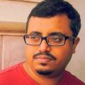 Debraj Gupta