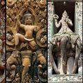 Indra across civilizations
