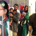 Kashmiri Pundits and Rohingya issue opiniun