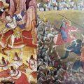 Sanatan Shastra Vidya