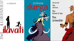 Somdip Datta books