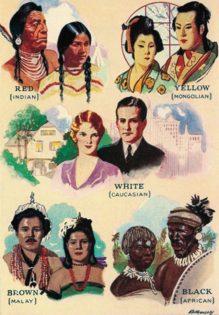 Indian History Aryan Invasion Theory