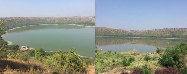 Lohar Lake