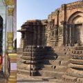 Vishnu Idol