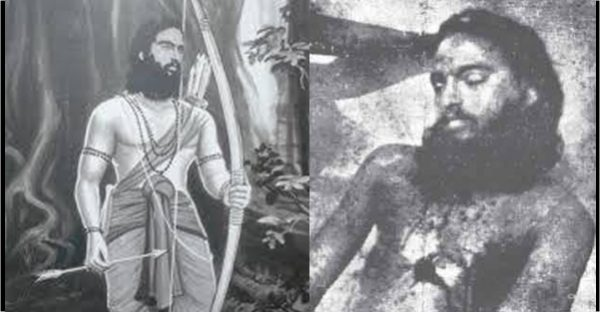andhrapradesh-ysrcp-ys-jagan-praja-sankalpa-yatra-