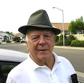 Gene D. Matlock