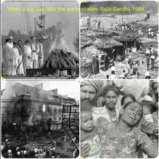 1983 riots