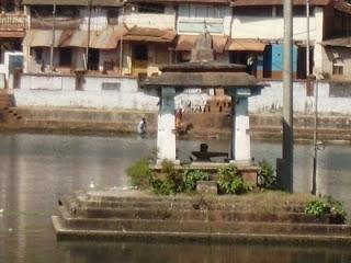 Gokarna Koteshwar