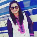 Jigna Shah