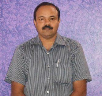 Pramod Gautam