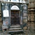 Reclaim Temples