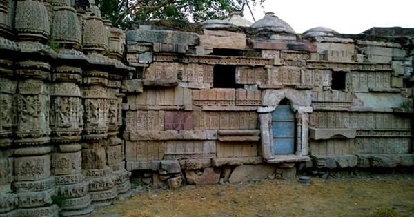 Rudra Mahalaya