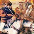 Kalyan Singh Gurjar