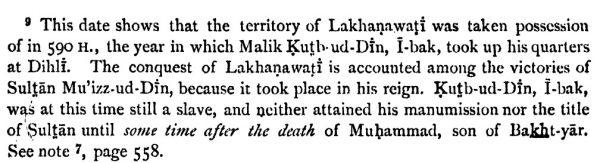 Lakhnawati