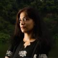 Sahana Singh