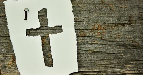 Anti Conversion