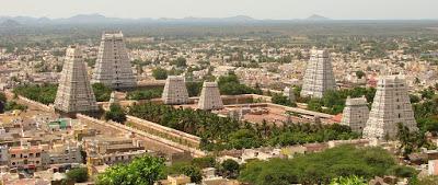 Arunchaleshvara_Temple