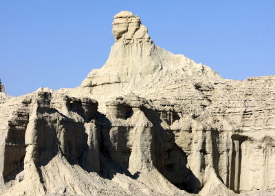 Pakistan_Natural_Sphinx,