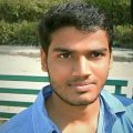 Yashpal Singh