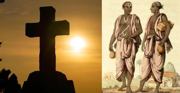 Dravidianist