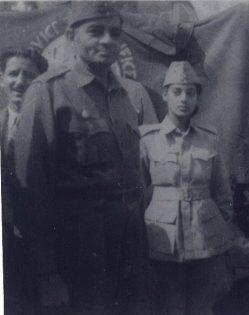 Anand Mohan Sahay