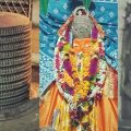 Jageshwari temple