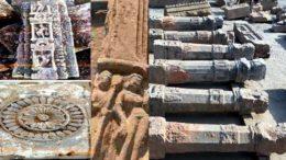 Ram Janambhoomi cover