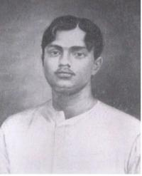 Rajendranath Lahiri
