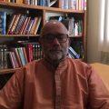 Sunil Srivastava