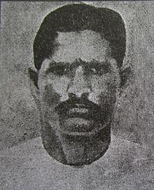 Thakur Roshan Singh