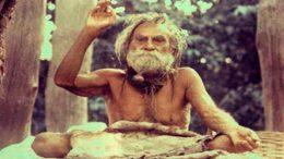 Devhara Baba