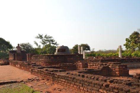 Nagarjuna Konda