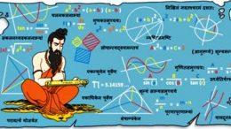 Algebra in ancient India
