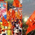 Hindu nation