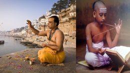 Brahmins