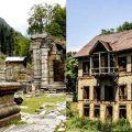 Kashmiri Hindus