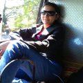 Shalinee Pandya