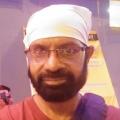 Ramesh N Vinayak