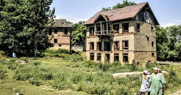 Kashmiri Hindu
