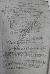 Nilganj Massacre Archives 3