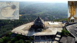 Jatayupara